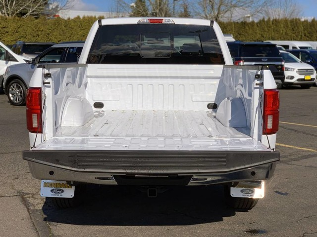 2019 F-150 Super Cab 4x4,  Pickup #F35887 - photo 22