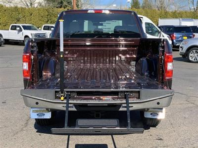 2019 F-150 Super Cab 4x4, Pickup #F35892 - photo 24
