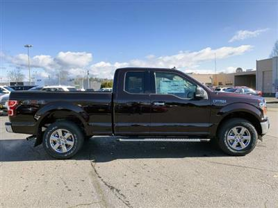 2019 F-150 Super Cab 4x4,  Pickup #F35892 - photo 6