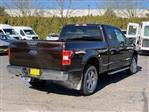 2019 F-150 Super Cab 4x4, Pickup #F35892 - photo 2