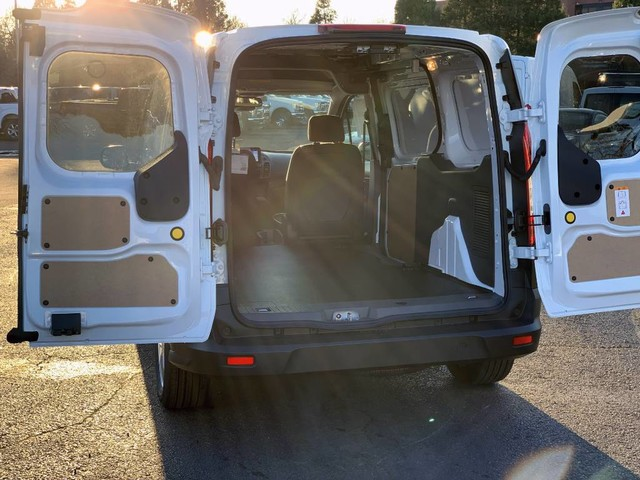 2019 Transit Connect 4x2,  Empty Cargo Van #F35893 - photo 19
