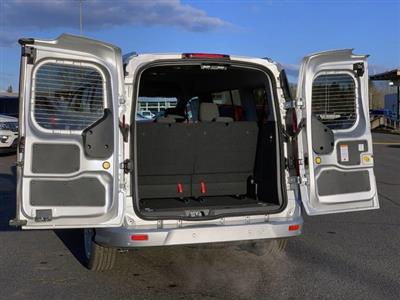 2019 Transit Connect 4x2,  Passenger Wagon #F35894 - photo 2