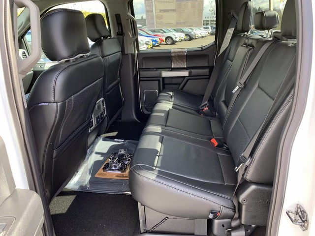 2019 F-350 Crew Cab 4x4,  Pickup #F35963 - photo 20