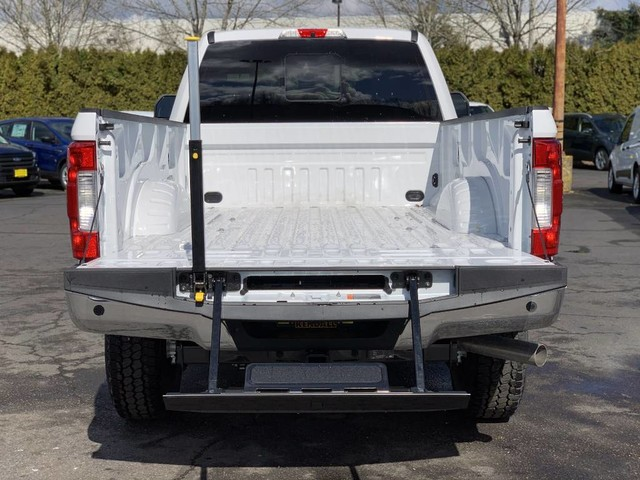 2019 F-350 Crew Cab 4x4,  Pickup #F35963 - photo 21