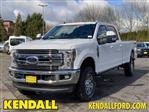 2019 F-350 Crew Cab 4x4,  Pickup #F35963 - photo 1
