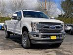 2019 F-350 Crew Cab 4x4,  Pickup #F35963 - photo 4