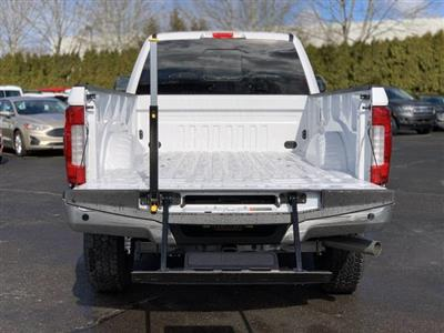 2019 F-350 Crew Cab 4x4,  Pickup #F35982 - photo 20