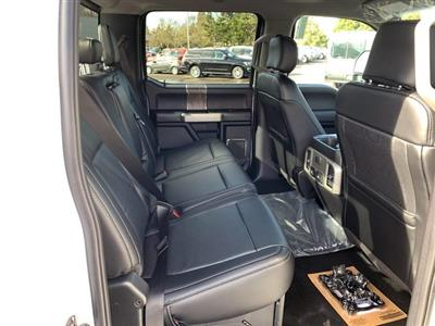 2019 F-350 Crew Cab 4x4,  Pickup #F35982 - photo 21