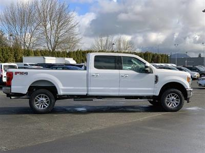 2019 F-350 Crew Cab 4x4,  Pickup #F35982 - photo 5