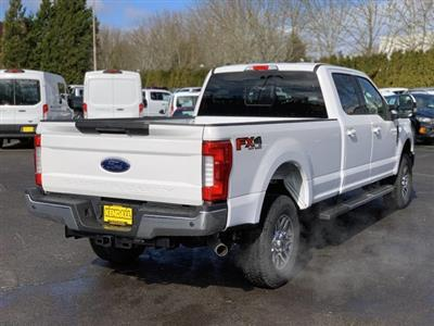 2019 F-350 Crew Cab 4x4,  Pickup #F35982 - photo 6