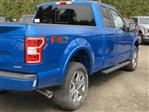 2019 F-150 Super Cab 4x4,  Pickup #F35986 - photo 7