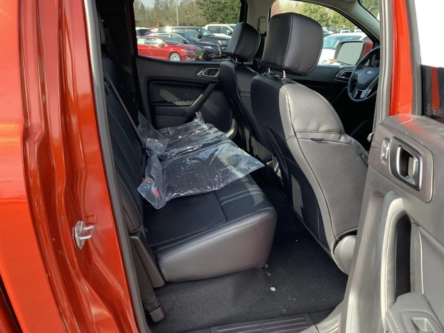 2019 Ranger SuperCrew Cab 4x4,  Pickup #F35991 - photo 23