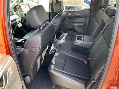 2019 Ranger SuperCrew Cab 4x4,  Pickup #F35991 - photo 21