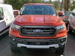 2019 Ranger SuperCrew Cab 4x4,  Pickup #F35991 - photo 3