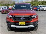 2019 Ranger SuperCrew Cab 4x4,  Pickup #F35991 - photo 4