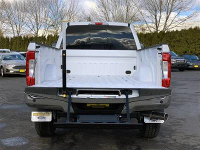 2019 F-350 Crew Cab 4x4,  Pickup #F35992 - photo 21