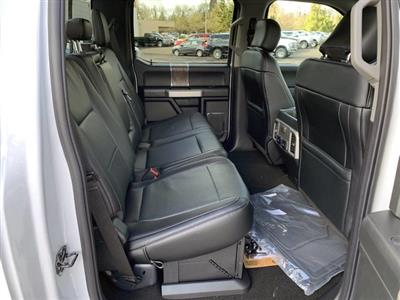 2019 F-350 Crew Cab 4x4,  Pickup #F35992 - photo 22