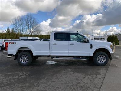 2019 F-350 Crew Cab 4x4,  Pickup #F35992 - photo 5