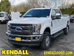 2019 F-350 Crew Cab 4x4,  Pickup #F35992 - photo 1