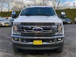 2019 F-350 Crew Cab 4x4,  Pickup #F35992 - photo 3