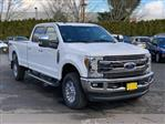 2019 F-350 Crew Cab 4x4,  Pickup #F35992 - photo 4