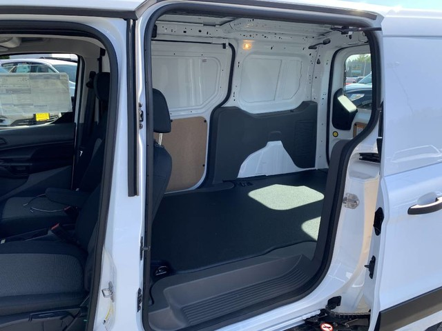 2019 Ford Transit Connect 4x2, Empty Cargo Van #F35998 - photo 18