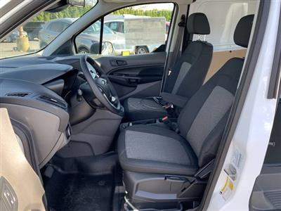 2019 Ford Transit Connect 4x2, Empty Cargo Van #F35998 - photo 17