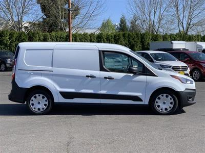 2019 Ford Transit Connect 4x2, Empty Cargo Van #F35998 - photo 4