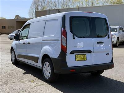 2019 Transit Connect 4x2,  Empty Cargo Van #F35998 - photo 8