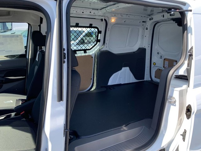2019 Transit Connect 4x2,  Empty Cargo Van #F36000 - photo 16