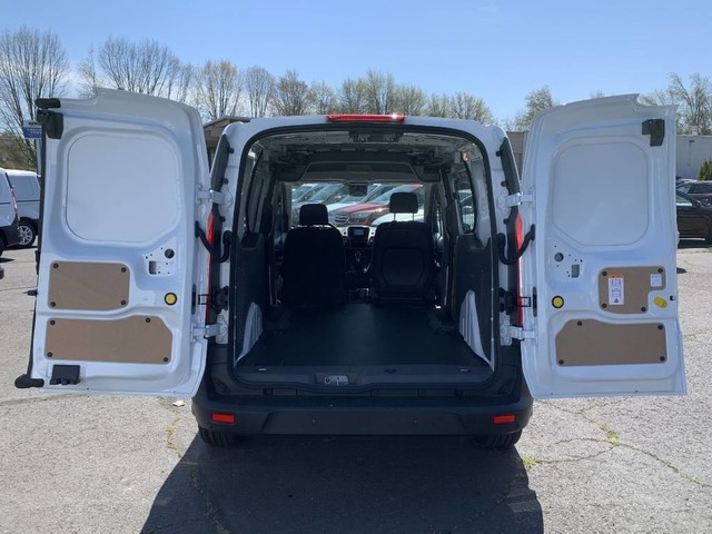 2019 Transit Connect 4x2,  Empty Cargo Van #F36000 - photo 17