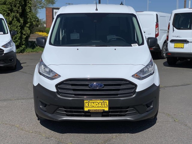 2019 Transit Connect 4x2,  Empty Cargo Van #F36000 - photo 3