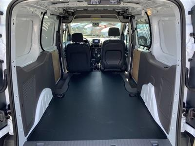 2019 Transit Connect 4x2,  Empty Cargo Van #F36000 - photo 2