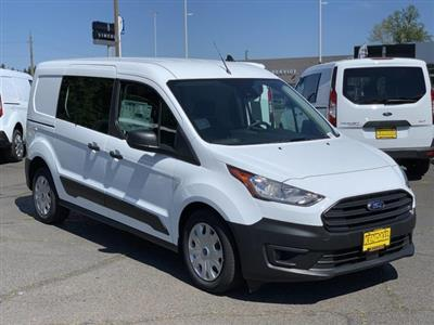 2019 Transit Connect 4x2,  Empty Cargo Van #F36000 - photo 4