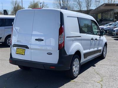 2019 Transit Connect 4x2,  Empty Cargo Van #F36000 - photo 5