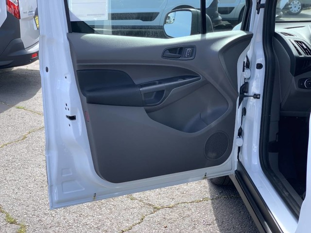 2019 Transit Connect 4x2,  Empty Cargo Van #F36001 - photo 14