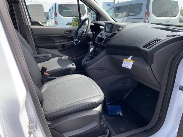 2019 Transit Connect 4x2,  Empty Cargo Van #F36001 - photo 18