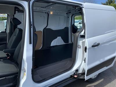 2019 Transit Connect 4x2,  Empty Cargo Van #F36001 - photo 17