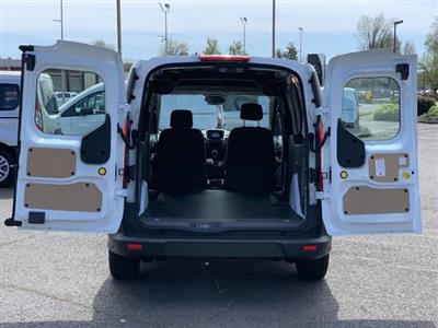 2019 Transit Connect 4x2,  Empty Cargo Van #F36001 - photo 2