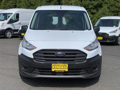 2019 Transit Connect 4x2,  Empty Cargo Van #F36001 - photo 3
