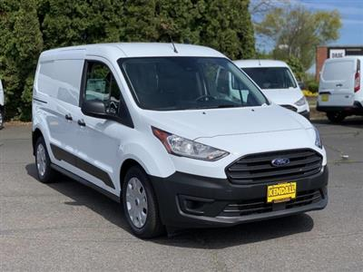 2019 Transit Connect 4x2,  Empty Cargo Van #F36001 - photo 4