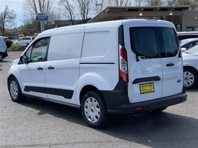2019 Transit Connect 4x2,  Empty Cargo Van #F36001 - photo 6