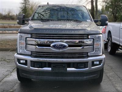 2019 F-250 Crew Cab 4x4,  Pickup #F36005 - photo 3
