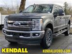 2019 F-250 Crew Cab 4x4,  Pickup #F36005 - photo 1