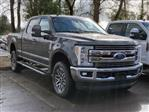 2019 F-250 Crew Cab 4x4,  Pickup #F36005 - photo 4