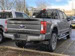 2019 F-250 Crew Cab 4x4,  Pickup #F36005 - photo 5