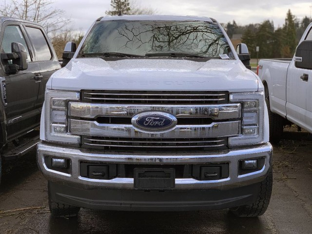 2019 F-250 Crew Cab 4x4,  Pickup #F36006 - photo 3
