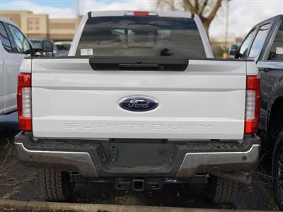 2019 F-250 Crew Cab 4x4,  Pickup #F36006 - photo 5