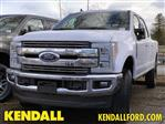 2019 F-250 Crew Cab 4x4,  Pickup #F36006 - photo 1