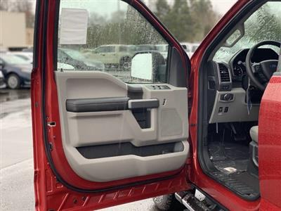2019 F-150 SuperCrew Cab 4x4,  Pickup #F36014 - photo 16